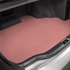 nissan frontier floor mats lloyd nissan frontier 2016 rubbertite custom fit all weather