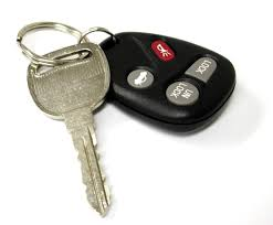 lexus locksmith toronto lost car keys st louis