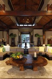 Best Images About Home Sweet Home On Pinterest Palm Print - Interior decoration of living room