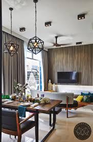 home interior pics interior diy home decor with colorful frame on wall interior