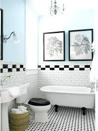 classic bathroom tile ideas classic tile design oasiswellness co