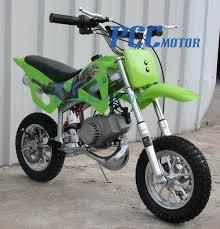 kids motocross bikes sale kids 49cc 2 stroke gas motor mini pocket dirt bike free s h green m