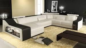 Modern Sofa Sets Designs Sofa Design White Sofas Designs Pillow Pot Flower