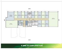 twin towers floor plans m baria twin tower malikmakaan