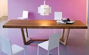 tavoli sala da pranzo allungabili come scegliere il tavolo da pranzo in base all arredamento