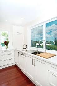 Sonetto Standard Bowl Undermount Sink  Oliveri - Oliveri undermount kitchen sinks