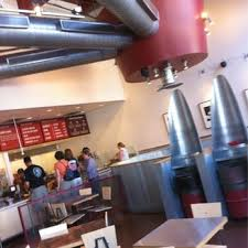 chipotle mexican grill 17 photos u0026 36 reviews mexican 1480