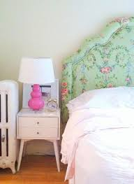 Design For Headboard Shapes Ideas 97 Best Diy Headboard Ideas Images On Pinterest Diy Headboards