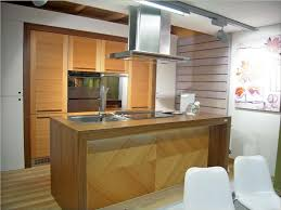 tag for parallel wall kitchen design modular parallel kitchen
