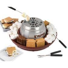 babycakes mini cake pop maker 3065 the home depot