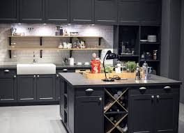 modern kitchen cabinet designs 2019 get some best modern kitchen design ideas 2019