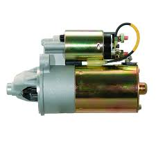 vision oe starter motor part number 3221 acdelco professional starter motor dcc 337 1048