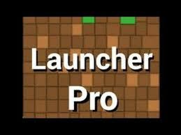 block launcher pro apk block launcher pro apk para minecraft 1 2 100 real no feik