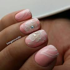 spring designs for nails the best images page 2 of 6