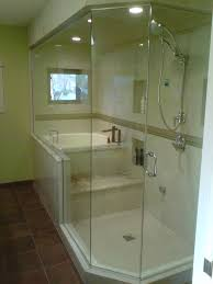 new style kbp arrow addition master suite steam shower installation