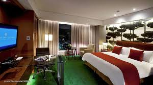 10 best luxury hotels in seoul most popular 5 star hotels in seoul