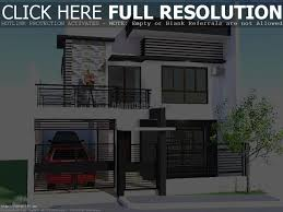 small house design with floor plan philippines modern house design with floor plan in the philippines fine
