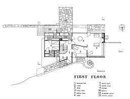floor plan jpg
