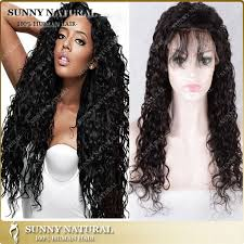wigs for women with thinning hair 8 best curly human hair wig images on pinterest high quality