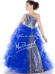 cheap peacock blue flower dresses find peacock blue flower