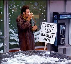 Happy Festivus Meme - the best festivus quotes festivus seinfeld and humor