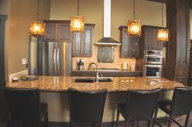 home interiors wholesale interior design fresh wholesale home interiors home decor color