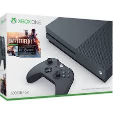 xbox one console with kinect amazon in video games experience the morning time of all out war on xbox one s pre