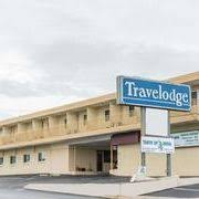 hotels in millersville pa top 10 hotels in millersville pa 56 hotel deals on expedia