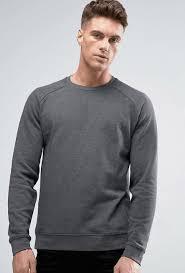 custom hoodies india factory rate no middlemen printed