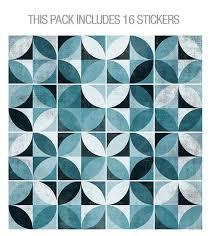 best 25 tile stickers kitchen ideas on pinterest bathroom tile