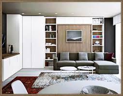 libreria ponte libreria a ponte con divano idee decorazione per la casa