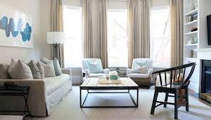 Design A Living Room Layout by Living Room Layouts Wayfair