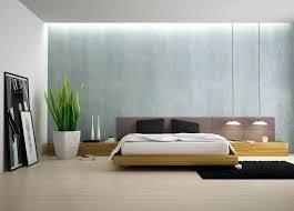 une plante dans une chambre feng shui chambre feng shui chambre minimaliste murs plante feng
