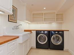laundry room bathroom ideas laundry room ideas decoration excellent modern small laundry room