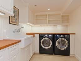 coolest basement laundry room ideas for interior home paint color