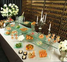 best 25 catering food displays ideas on pinterest buffet
