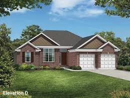 ranch homes designs new home builder floor plans and home designs available