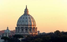orari cupola san pietro san pietro in vaticano le origini della basilica e la sua storia