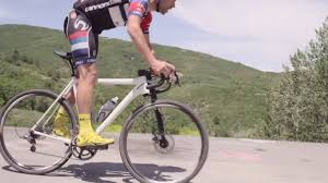 cannondale lefty oliver road bike fork confirmed bikeradar