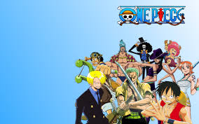 one piece games hd free wallpapers for download
