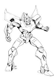 who u0027s your favorite transformer archive the green lantern