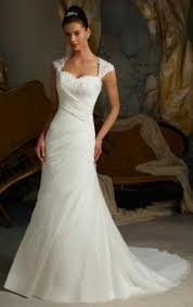wedding dress uk uk wedding dress beautiful bridal gown jadeprom co uk