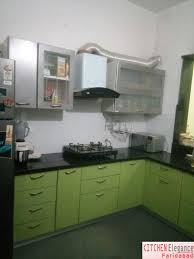 godrej kitchen interiors kitchen design gallery see images modern kitchen white kitchen etc