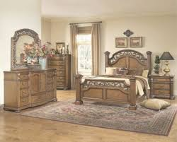 bedroom furniture rent to own bedroom furniture full size of bunk beds rent a center bed sets