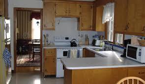 engaging design of kitchen design center as kitchen cabinet doors
