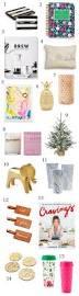 gift guide for your best friend u2013 boho chíc café