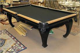 pool table ping pong top pool table dining conversion top conversion pool table dining