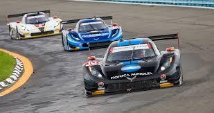 daytona corvette corvette daytona racers for sale on ebay gm authority