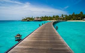 maldives holidays when to go and where weplaya