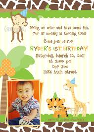 cute birthday invitations cute saying on invite birthday party ideas pinterest themed